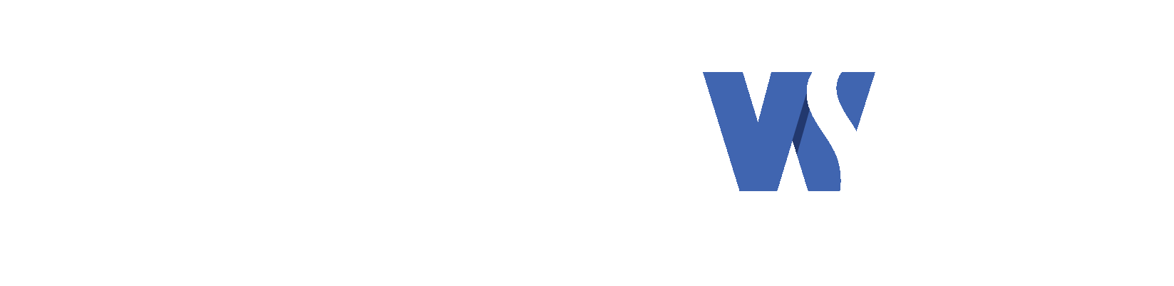 The Second Wind Consultant logo in while